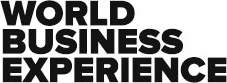 WORLD BUSINESS EXPERIENCE
